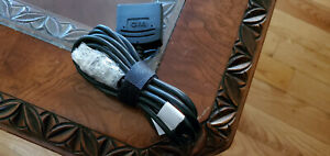 New Oem Auto Xray Gm Cable The Real Deal For A Deal Free Shipping