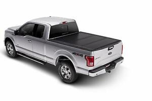 Undercover Ultra Flex Hard 6 8ft Folding Truck Bed Cover Fits Ram 1500 3500