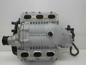 06e 145 601an Audi Q5 Oem Supercharger 3 0l 13 14 15 16 17
