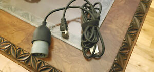 Oem Auto Xray 6 Pin Deutsch Cable The Real Deal For A Deal Free Shipping