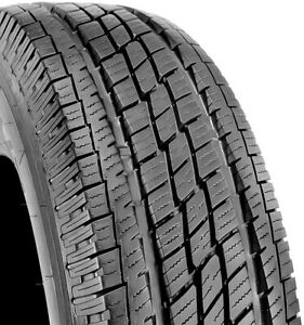 Toyo Open Country H t 245 75r16 109s Used Tire 10 11 32 107443