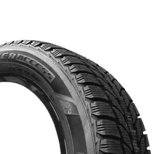 Kelly Winter Access 215 55r17 98t studdable Winter Tire