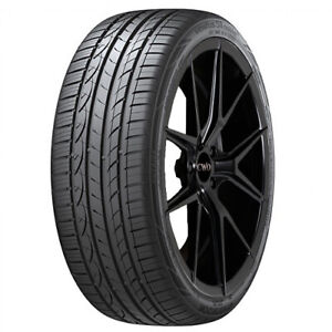 2 245 45zr17 R17 Hankook Ventus S1 Noble 2 H452 99w Xl Bsw Tires