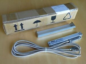 Glass Scale Dc10 300 Std Linear Encoder 12 80 Travel 5 Micron 5um Resolution