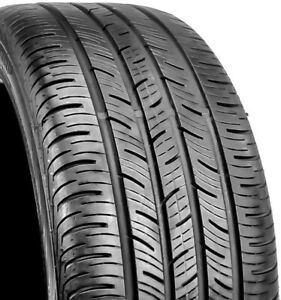 2 Continental Contiprocontact Ao 225 45r17 94h Used Tire 7 8 32 222422