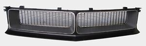1970 Amc Javelin Grille Never Used Excellent Condition