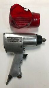 Matco Tools Mt1744 1 2 Drive Heavy Duty Pneumatic Impact Wrench Air Tool