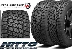 22 Truck Tires | OEM, New and Used Auto Parts For All Model