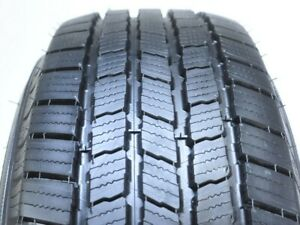 Michelin Defender Ltx M S 235 70r16 109t Take Off Tire 010601