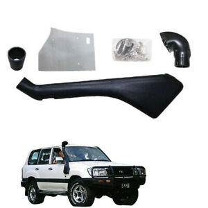 Land Cruiser 100 In Stock, Ready To Ship | WV Classic Car