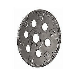 Scat Enterprises Sfi 29 1 168 Tooth Flexplate Bbc P n Fp 454l sfi