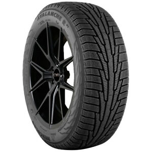 2 215 65r16 Hercules Avalanche R G2 102r Xl Winter Tires