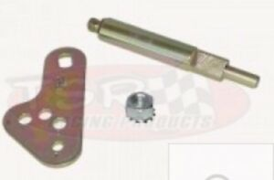 Powerglide Lever | OEM, New and Used Auto Parts For All