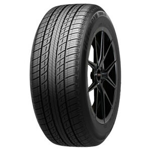 4 255 55r20 Uniroyal Tiger Paw Touring A s 107h Tires