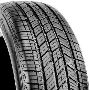 2 Bridgestone Turanza Quiettrack 215 60r16 95v Used Tire 9 10 32 223375