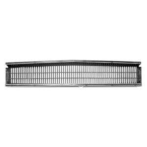 For Plymouth Road Runner 1970 R 2949997 Grille