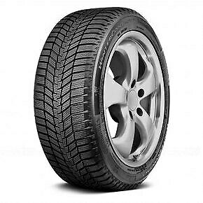 Continental Wintercontact Si 205 60r16xl 96h Bsw 2 Tires