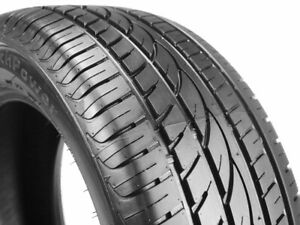 4 New Windforce Catchpower 255 30r22 95w Xl A S Performance Tires