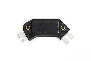Replacement 4 Pin Gm Hei Distributor Ignition Control Module