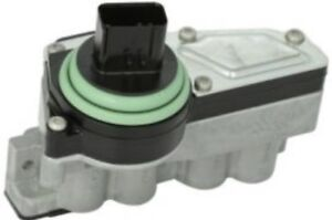 42rle Shift Solenoid Pack Jeep Wrangler Liberty 2003 08