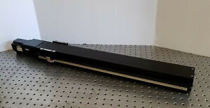 Thk Kr45h Lm Guide Actuator 20 Travel Linear Stage Kr45h20a 640lh1 100d