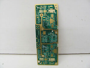 Powerwave Cca 500 32340 Blank Pcb Board New other