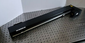 Thk Kr45h Lm Guide Actuator 23 Travel Linear Stage Kr45h20a 740lh1 100d