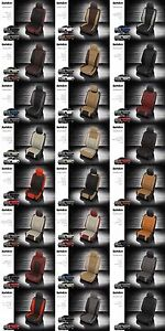 2019 2020 Ford F 150 Xlt Supercrew Katzkin Leather Seat Covers Limited Design