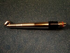 Ruixin R 45 Angle Surgical High Speed Handpiece