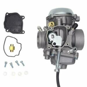 Carburetor For Polaris ATV SPORTSMAN 500 XPLORER 500 1996 1997