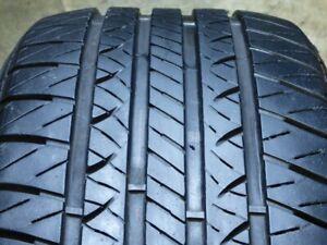 2 Kelly Edge A s 205 55r16 91h Used Tire 6 7 32 68363