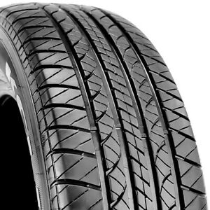 2 Kelly Edge A s 205 55r16 91h Used Tire 7 8 32 65670