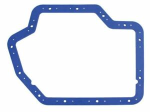 Moroso Mo93103 Race Rubber Steel Transmission Pan Gasket For Gm Turbo 400