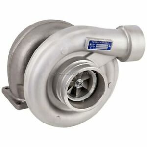 For Volvo D12 Engine Replaces 20516147 3599996 3599996 d Turbo Turbocharger