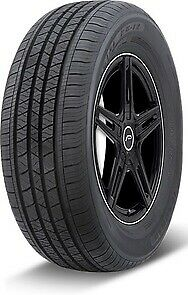 Ironman Rb 12 175 65r14 82t Bsw 4 Tires