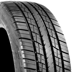 Bfgoodrich Touring T a 195 60r15 88t Used Tire 8 9 32 305560