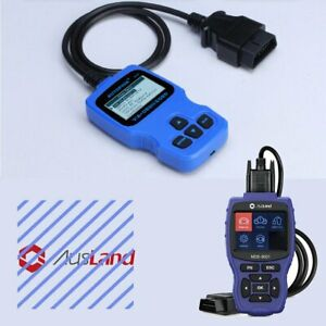 Obd2 All System Abs Srs Airbag Tpms Bms Cbs Scanner Tool For Audi Mini Bmw Ford