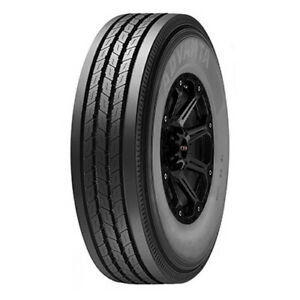 225 70r19 5 Advanta Av5000s A p Steer 128 126m G 14 Ply Bsw Tire