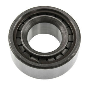 Midwest Truck Auto Parts Cylindrical Bearing Mub5205um