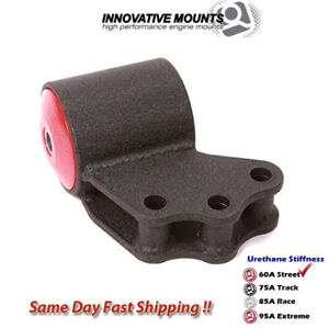 Innovative Replacement Driver Mount 1991 1999 For Mitsubishi 3000 Gt 79910 60a