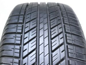 2 Ironman Rb suv 225 65r17 102t Used Tire 8 9 32 501519