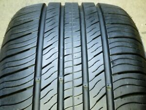 4 Primewell Valera Touring Ii 215 55r16 93h Used Tire 7 8 32 77538