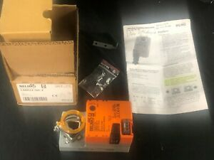 Belimo Lmb24 sr t Damper Actuator Brand New In Box