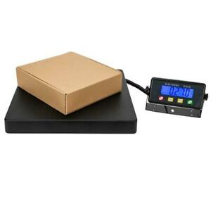 Sf 886 300kg 10g Digital Postal Scale Shipping Scale Weight Postage Adapter