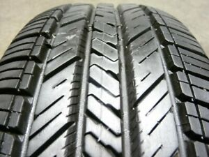 4 Goodyear Assurance Fuel Max 215 60r16 95v Used Tire 9 10 32 63758