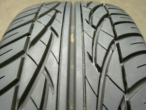 Aspen Touring A s 225 55r16 95h Used Tire 8 9 32 57566