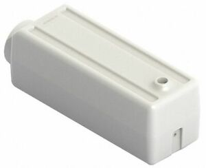 Monarch Hydraulics Reservoir White Plastic Includes 2 5 Gal Tank 500206414188