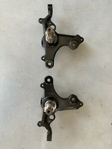 94 95 Mustang Spindles