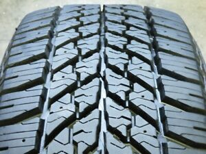 2 Goodyear Ultra Grip Winter 215 55r17 94t Used Tire 11 12 32 68573