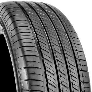 Michelin Primacy Tour A s 255 55r18 109h Used Tire 8 9 32 406010